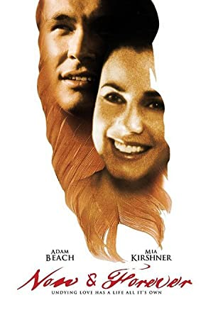 Now & Forever (2002)