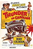 Image of Thunder in Carolina