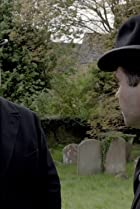 Image of Downton Abbey: Episode #4.5