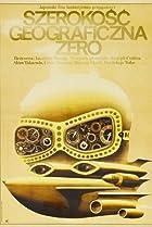 Image of Latitude Zero