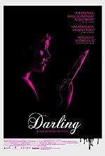 Darling(1970)