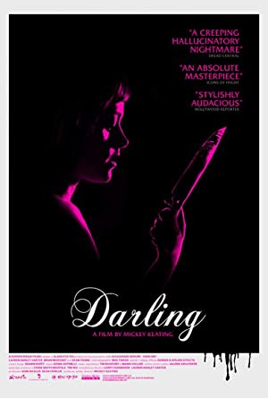 Darling (2015) Download on Vidmate