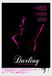 Darling (2015) Poster - Movie Forum, Cast, Reviews
