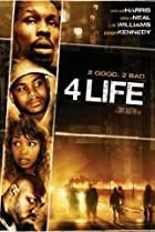 Image of 4 Life
