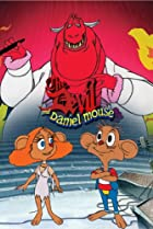 Image of The Devil and Daniel Mouse