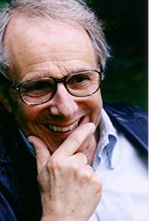 ken loach net worth