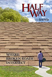 Half Way Poster