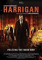 Harrigan(2013)