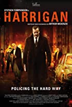 Image of Harrigan