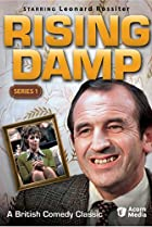 Image of Rising Damp