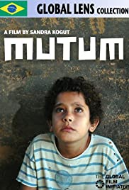 Mutum (2007) Poster - Movie Forum, Cast, Reviews
