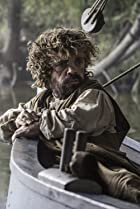 Image of Game of Thrones: Kill the Boy