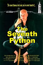 Image of The Seventh Python