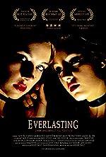 Everlasting(1970)