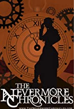 Primary image for Pilot - The Nevermore Theatre