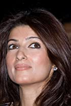 Image of Twinkle Khanna