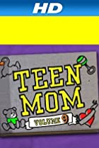 Image of Teen Mom 2