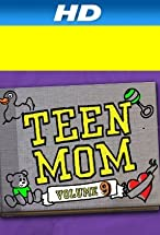 Primary image for Teen Mom 2