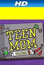 Watch Tvshow Teen Mom 2 (2011–)