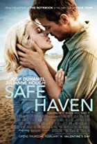Image of Safe Haven