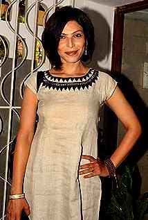Aktori Shilpa Shukla