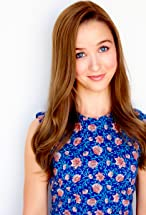 Lily Nicksay's primary photo