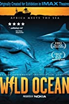Wild Ocean (2008) Poster