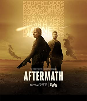 Aftermath – Legendado