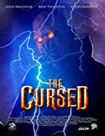 The Cursed(2010)