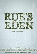 Rue's Eden