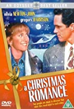 Primary image for A Christmas Romance
