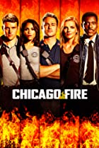 Image of Chicago Fire