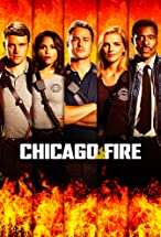 Primary image for Chicago Fire
