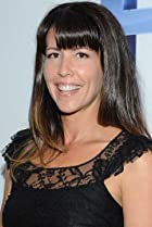 Image of Patty Jenkins