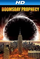 Image of Doomsday Prophecy