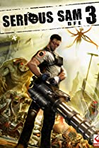 Image of Serious Sam 3: BFE