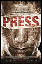 Image of Press