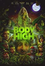 Primary image for Body High