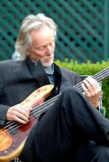 Klaus Voormann Picture