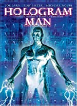 Hologram Man(1995)
