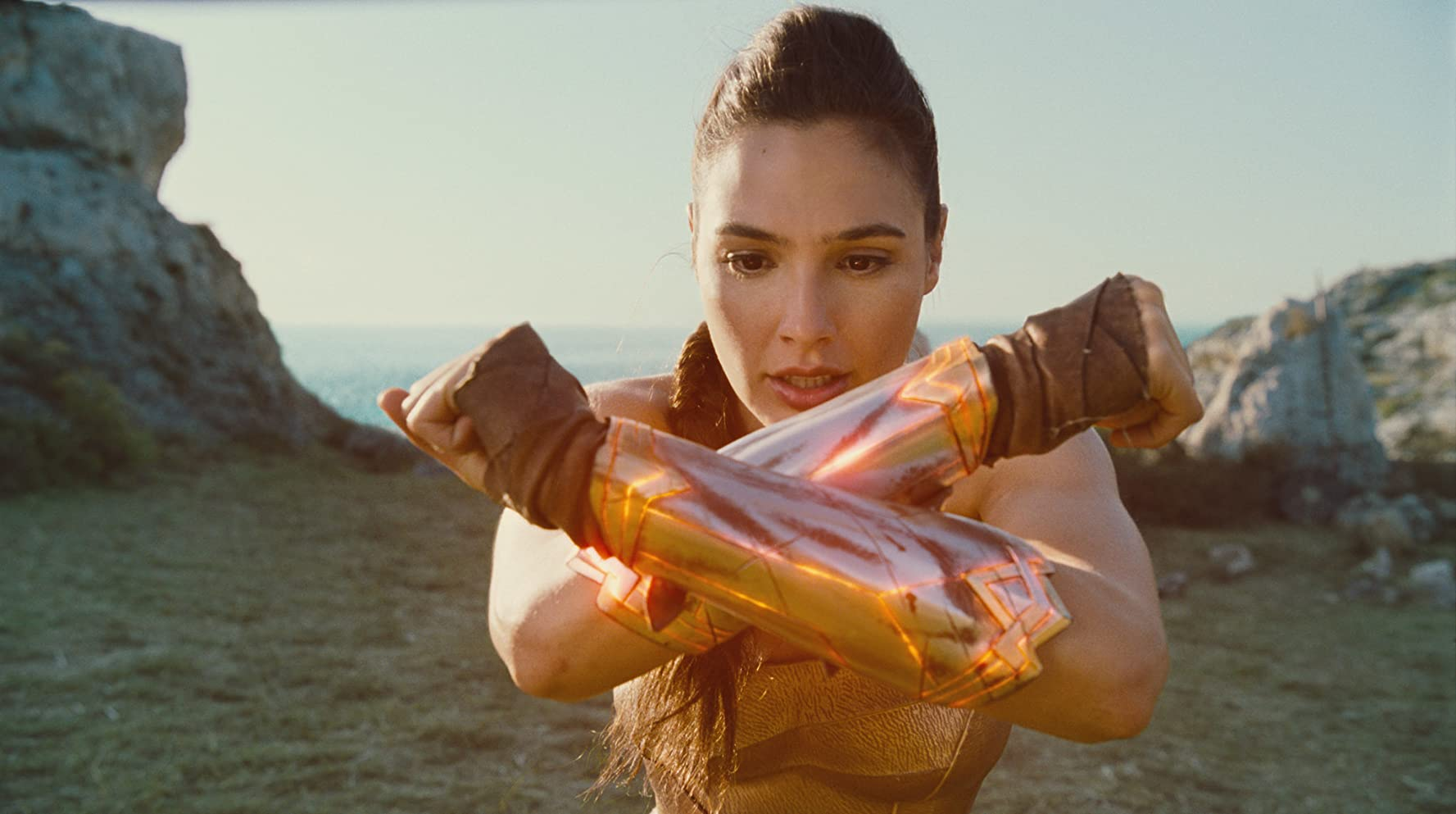 wonder woman u0027 and greek gods at war the mythology behind the film