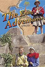Primary image for The Young Adventurers