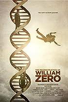 Image of The Reconstruction of William Zero
