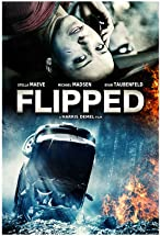 Primary image for Flipped