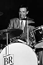 Image of Buddy Rich
