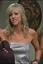 Image of It's Always Sunny in Philadelphia: The Waitress Is Getting Married