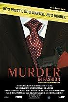 Fashion Victim (2008) Poster