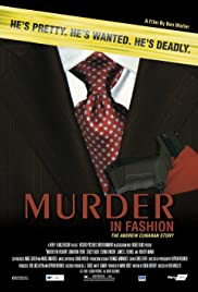 Fashion Victim (2008) Poster - Movie Forum, Cast, Reviews