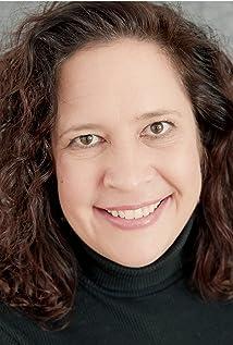 Aktori Kristin Hansen
