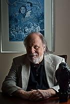Image of Michael B. Druxman